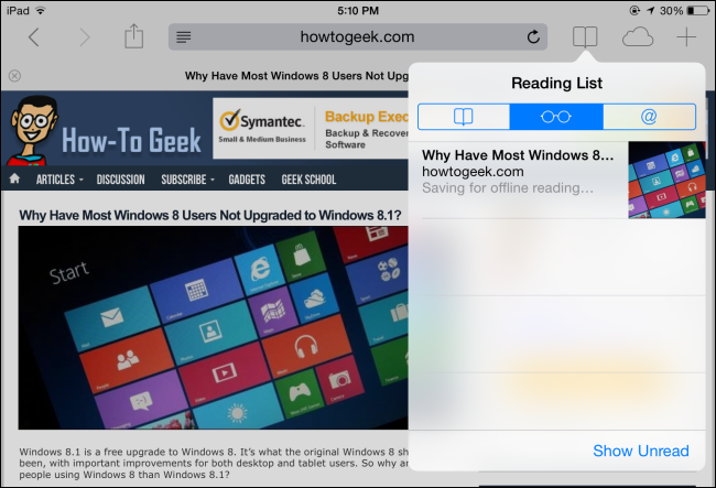 safari-view-reading-list