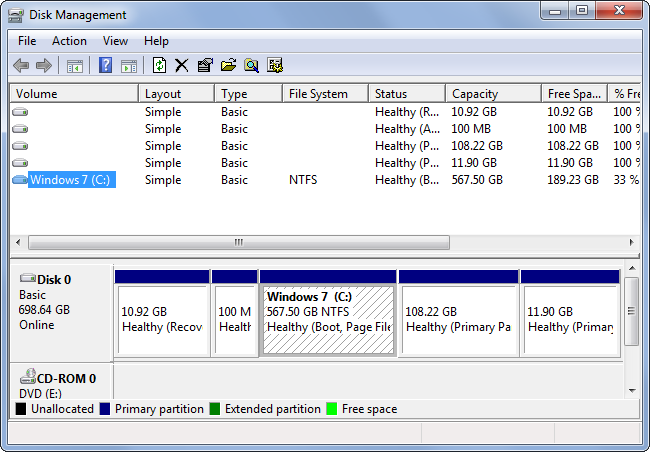 disk-management-tool-in-windows