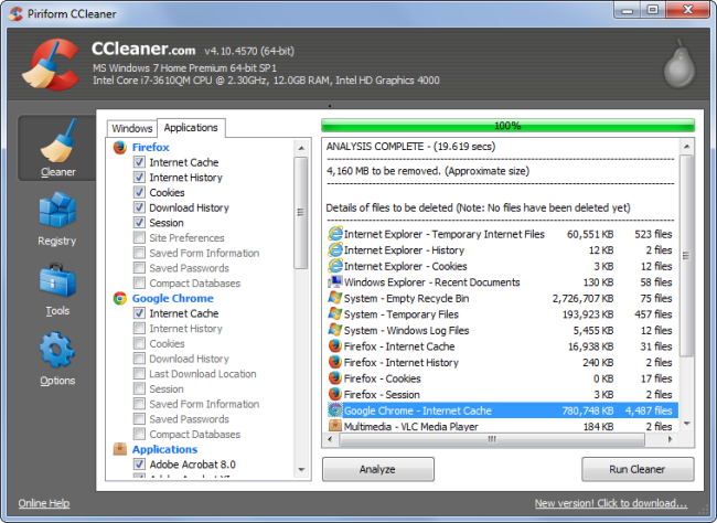 ccleaner-clearing-browser-caches