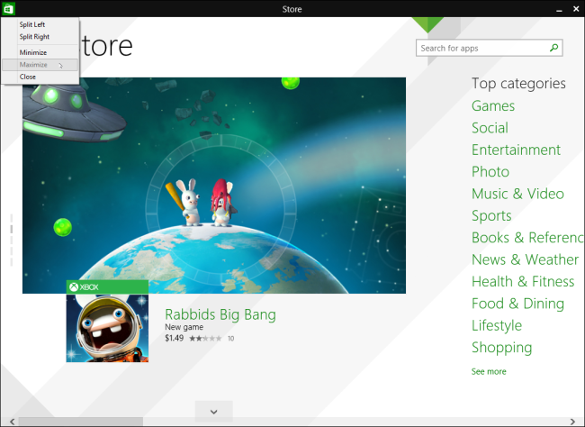 store-app-title-bars-on-windows-8.1-update-1