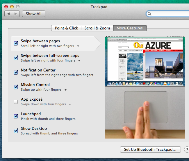 mac-trackpad-gestures-system-preferences-pane