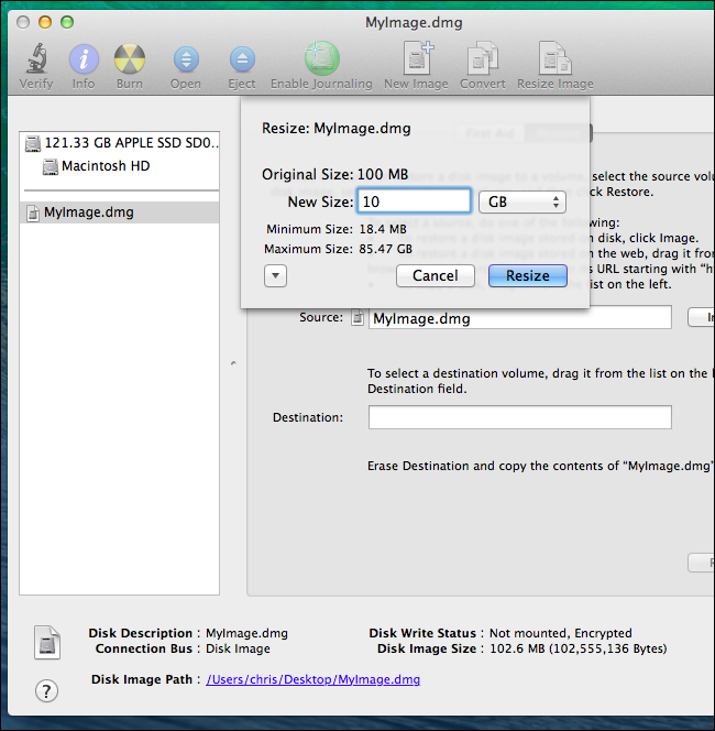 resize-encrypted-disk-image-mac