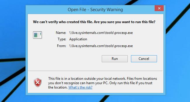 Windows_8_1__More_crapware__conduit__etc___Running_