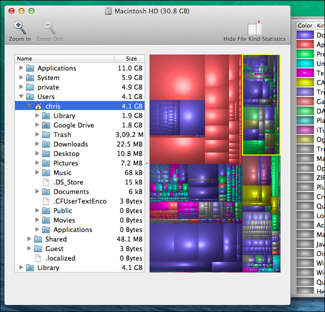 How To Clear Memory On Mac >> 10 Ways To Free Up Disk Space On Your Mac Hard Drive