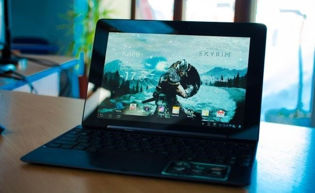 asus-transformer-with-android