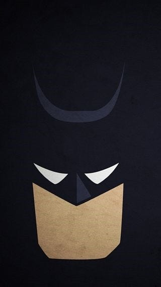 batman-wallpaper-collection-for-iphone-series-one-02
