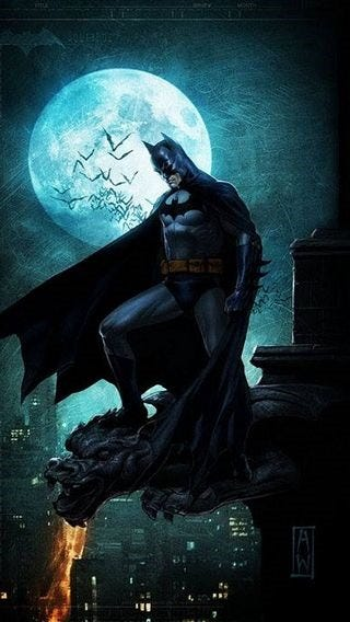 batman-wallpaper-collection-for-iphone-series-one-05