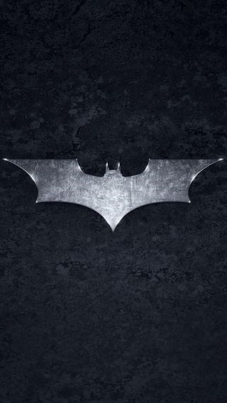 batman-wallpaper-collection-for-iphone-series-one-13