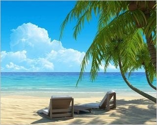 beachside-vacation-wallpaper-collection-for-nexus-seven-series-one-01