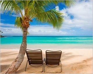 beachside-vacation-wallpaper-collection-for-nexus-seven-series-one-02