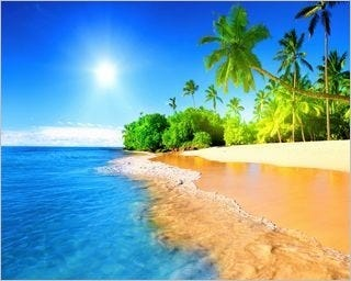 beachside-vacation-wallpaper-collection-for-nexus-seven-series-one-03