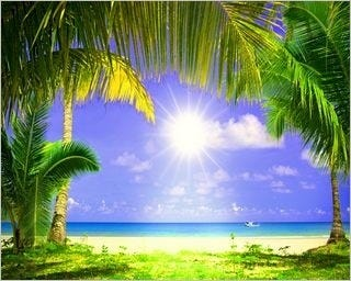 beachside-vacation-wallpaper-collection-for-nexus-seven-series-one-04