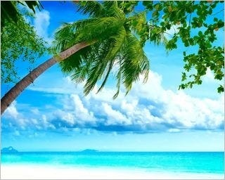 beachside-vacation-wallpaper-collection-for-nexus-seven-series-one-05