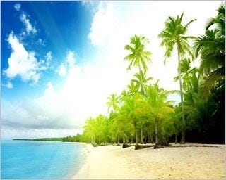 beachside-vacation-wallpaper-collection-for-nexus-seven-series-one-06