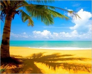 beachside-vacation-wallpaper-collection-for-nexus-seven-series-one-07