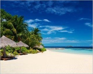 beachside-vacation-wallpaper-collection-for-nexus-seven-series-one-08