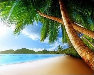 beachside-vacation-wallpaper-collection-for-nexus-seven-series-one-09