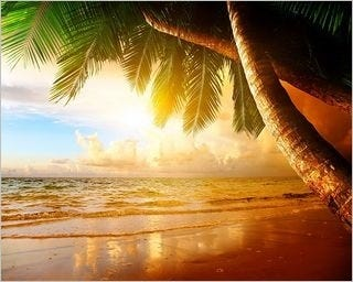 beachside-vacation-wallpaper-collection-for-nexus-seven-series-one-10