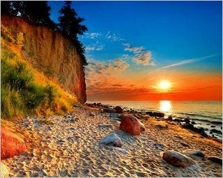 beachside-vacation-wallpaper-collection-for-nexus-seven-series-one-12