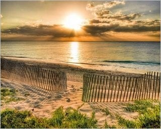 beachside-vacation-wallpaper-collection-for-nexus-seven-series-one-13