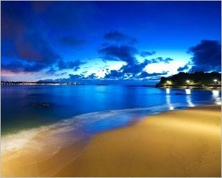 beachside-vacation-wallpaper-collection-for-nexus-seven-series-one-15