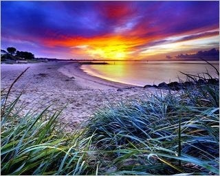 beachside-vacation-wallpaper-collection-for-nexus-seven-series-one-16