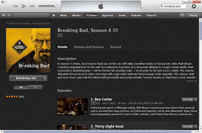 buy-breaking-bad-on-itunes