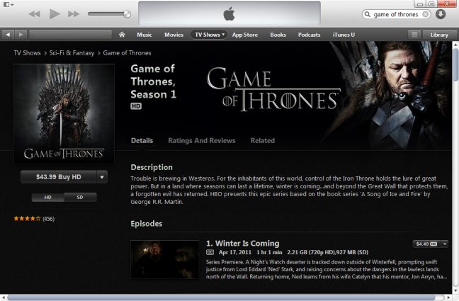 buy-game-of-thrones-on-itunes