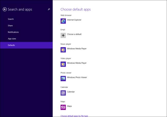 choose-default-apps-in-pc-settings