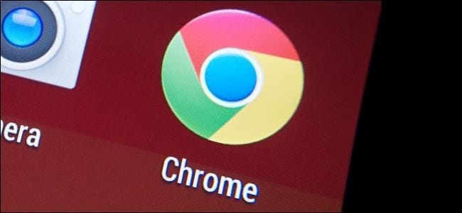 chrome-android-phone-tips-and-tricks