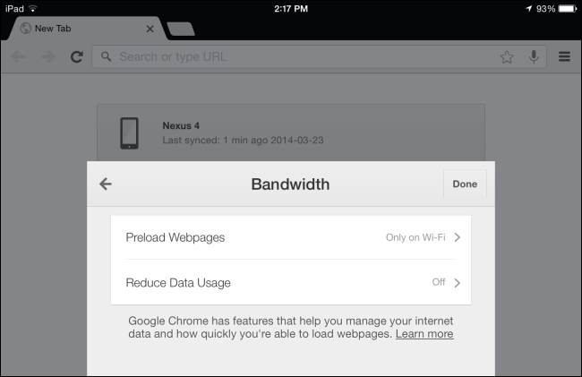 chrome-mobile-bandwidth-features