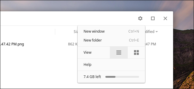 chromebook-view-free-storage-space-in-files-app