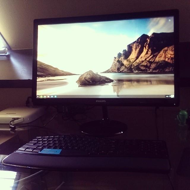 chromebox-chrome-os-desktop-pc