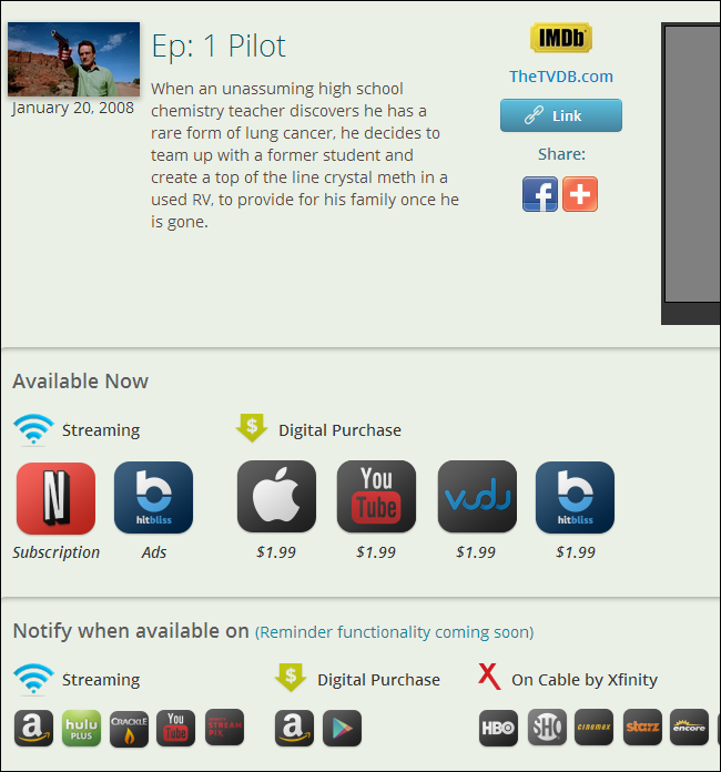 find-where-show-is-available-for-streaming-or-purchase-online