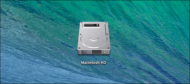 free-up-disk-space-on-macbook