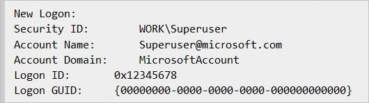 how-can-you-find-out-if-someone-has-logged-into-your-account-in-windows-02