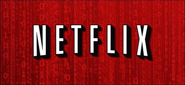 How to See If Your ISP Is Throttling Netflix