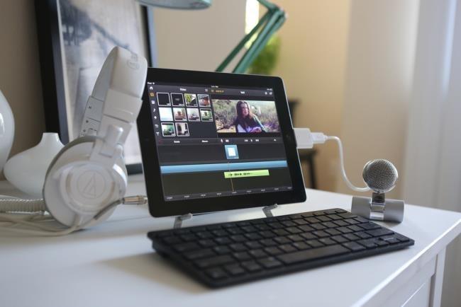 ipad-desktop-workstation