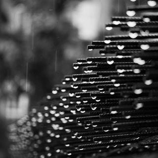 let-it-rain-wallpaper-collection-for-your-ipad-series-one-12