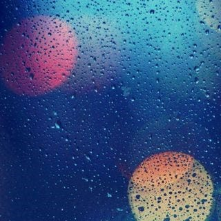 let-it-rain-wallpaper-collection-for-your-ipad-series-one-15