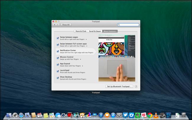 mac-app-expose-gesture