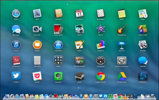 mac-launchpad-gesture