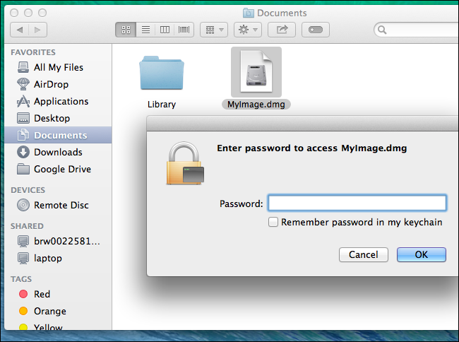 mount-encrypted-dmg-file-on-mac