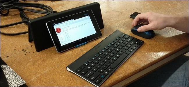 nexus-7-functioning-as-android-desktop
