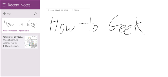 onenote-windows-8-app-with-surface-pen