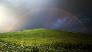 rainbows-wallpaper-collection-series-two-02