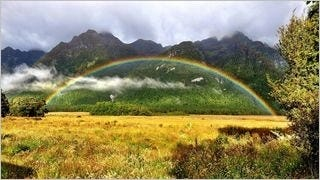 rainbows-wallpaper-collection-series-two-05