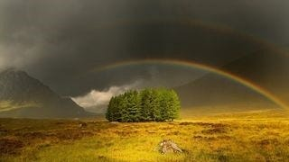 rainbows-wallpaper-collection-series-two-06