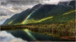 rainbows-wallpaper-collection-series-two-08