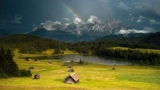 rainbows-wallpaper-collection-series-two-09
